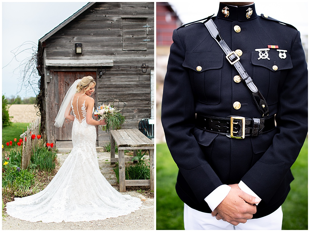 Bennet Barn Wedding_0056.jpg