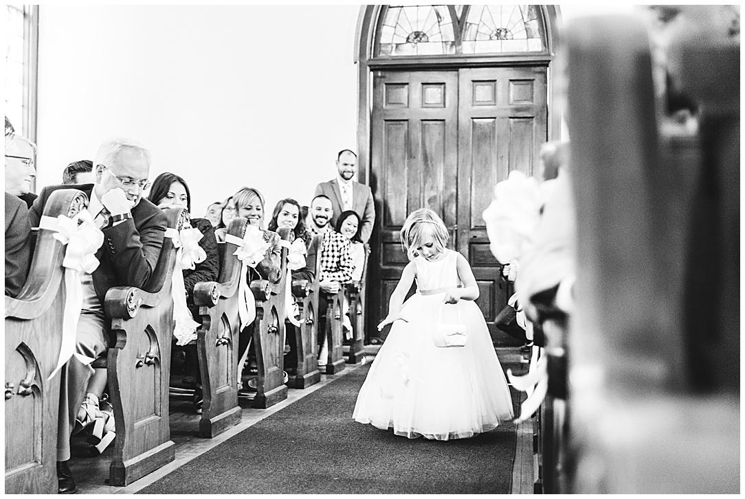 Bennet Barn Wedding_0064.jpg