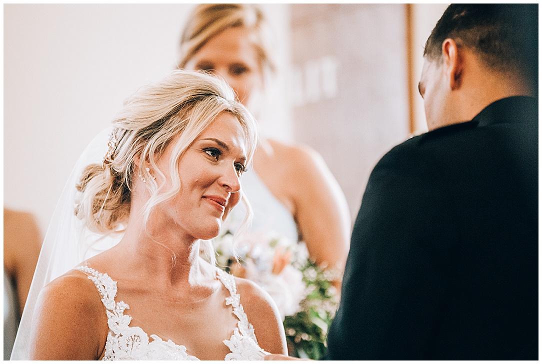 Bennet Barn Wedding_0078.jpg