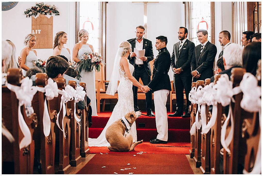 Bennet Barn Wedding_0081.jpg