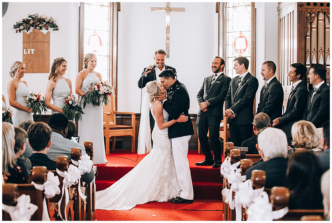 Bennet Barn Wedding_0090.jpg