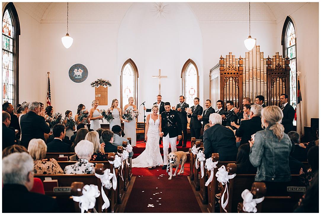 Bennet Barn Wedding_0095.jpg