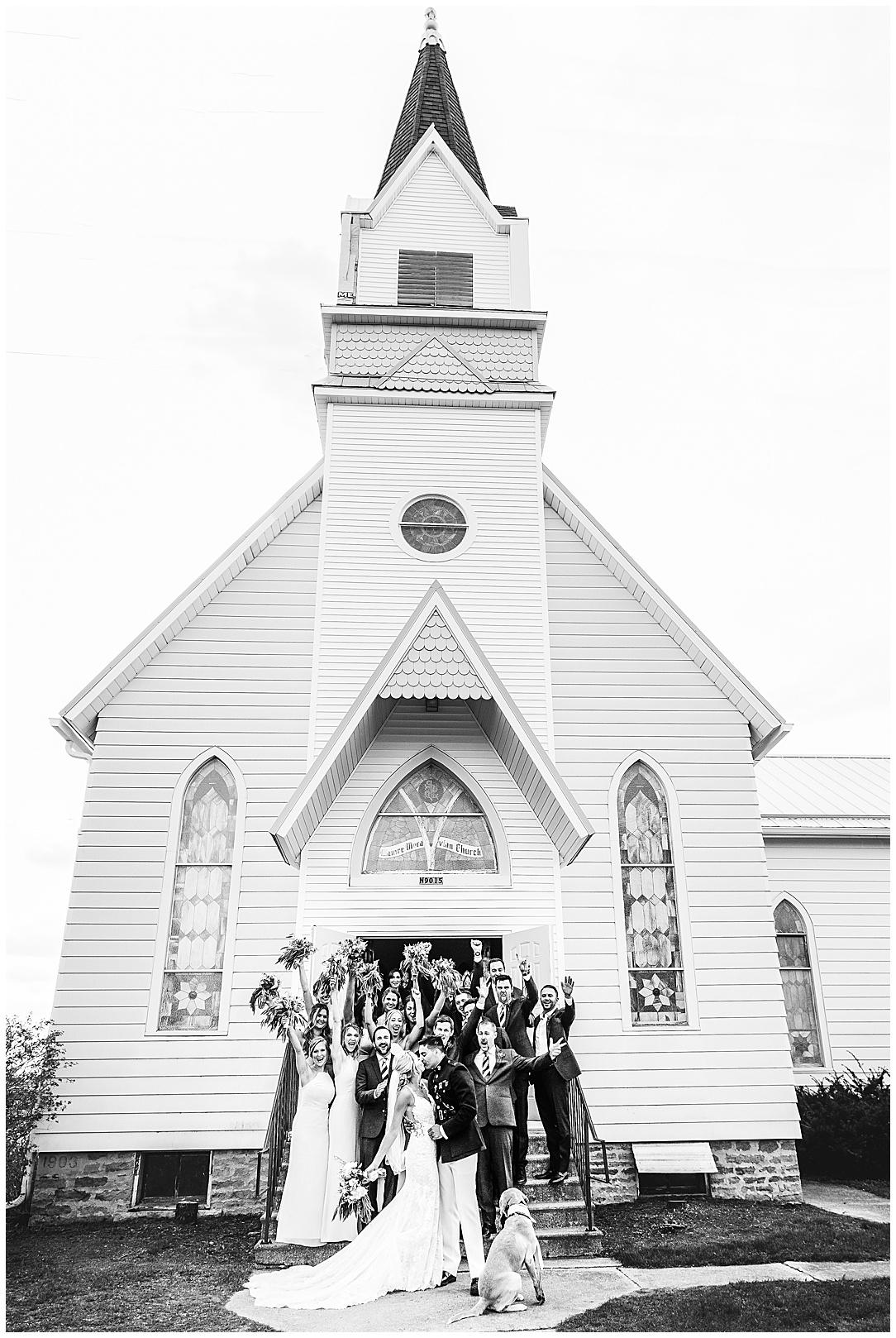 Bennet Barn Wedding_0097.jpg