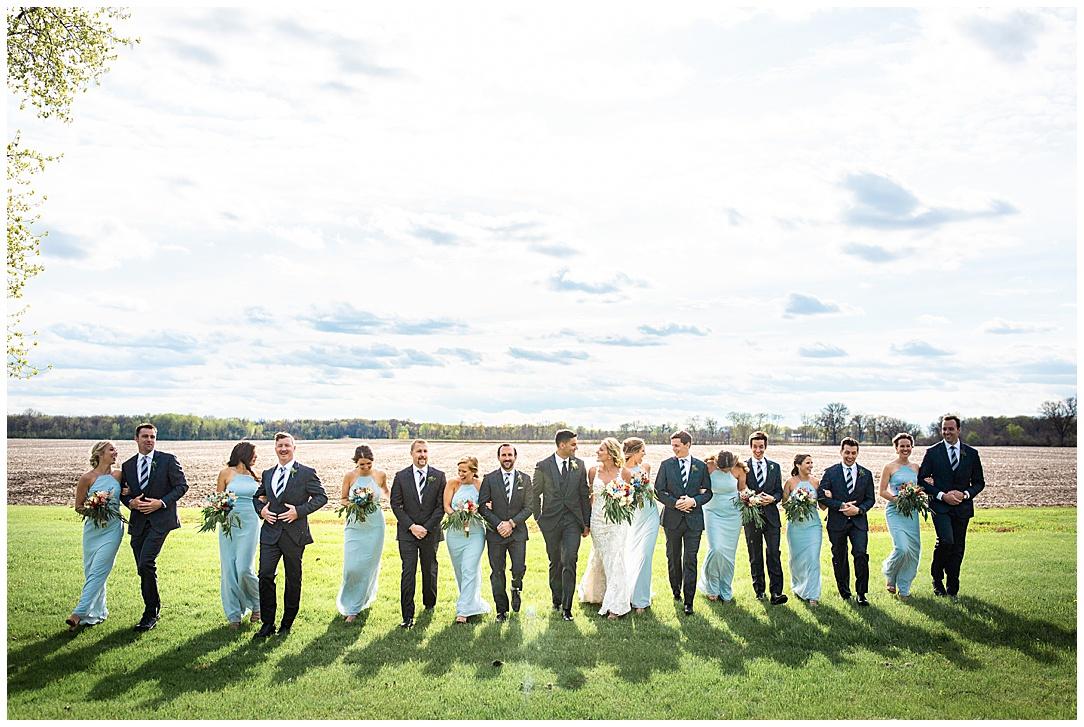 Bennet Barn Wedding_0101.jpg