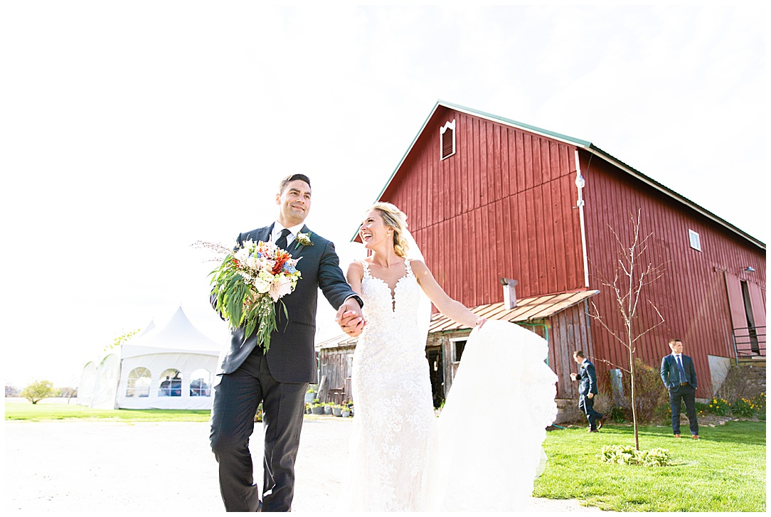 Bennet Barn Wedding_0108.jpg