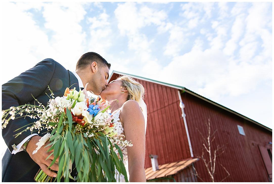 Bennet Barn Wedding_0109.jpg