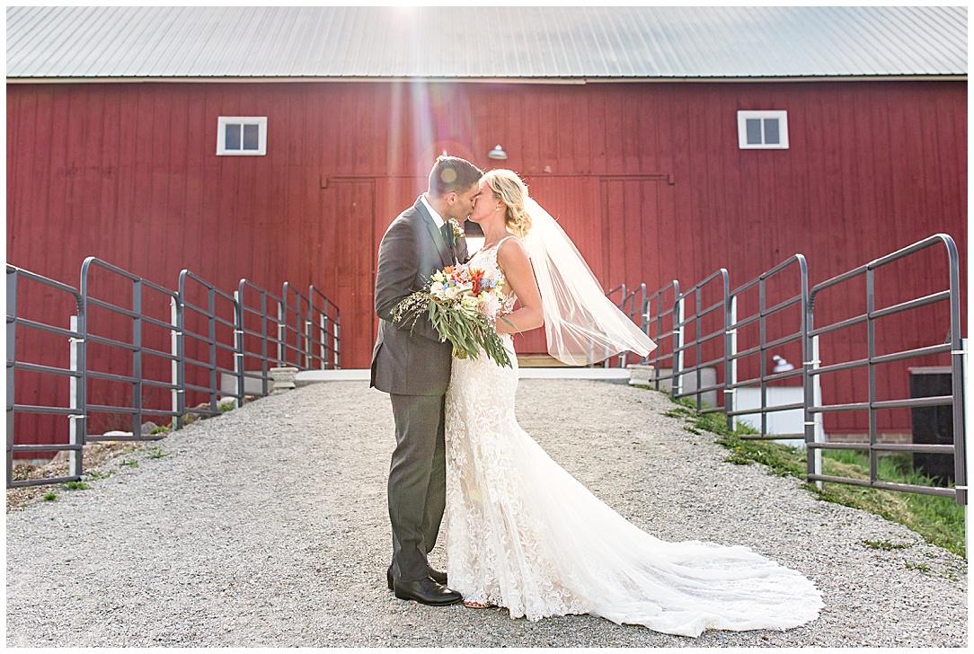 Bennet Barn Wedding_0112.jpg