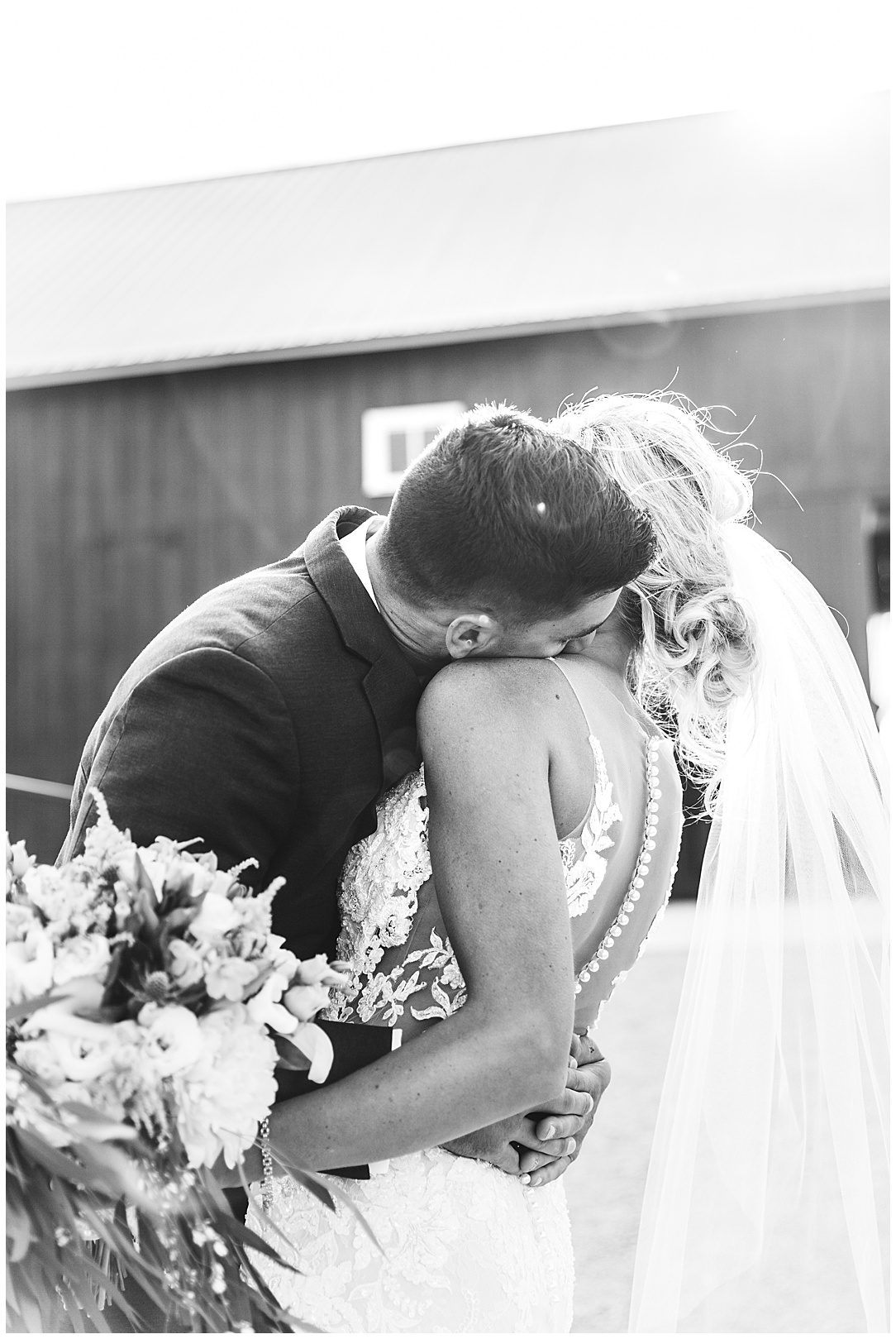 Bennet Barn Wedding_0118.jpg