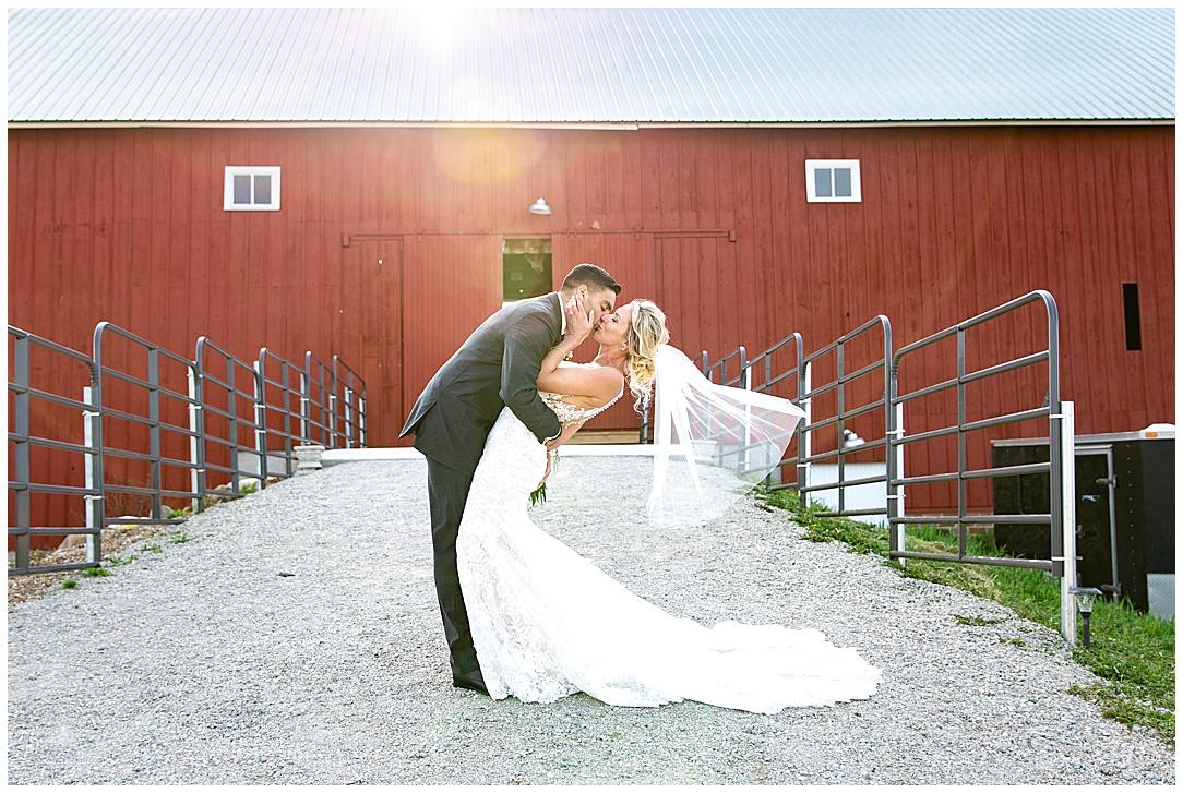 Bennet Barn Wedding_0124.jpg