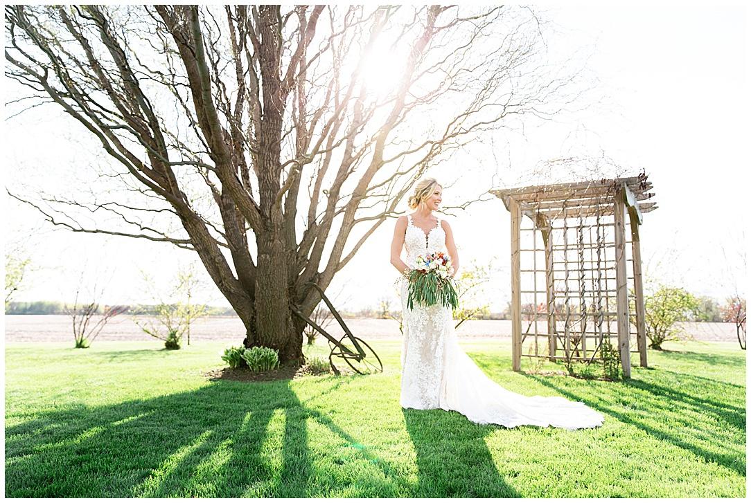 Bennet Barn Wedding_0127.jpg