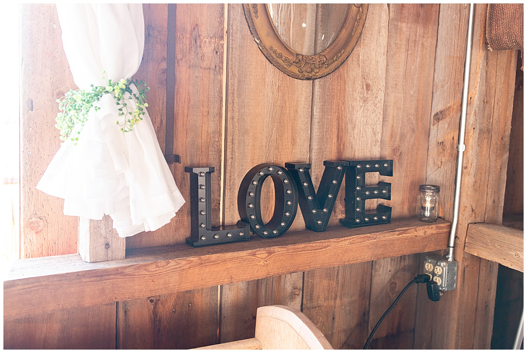Bennet Barn Wedding_0139.jpg