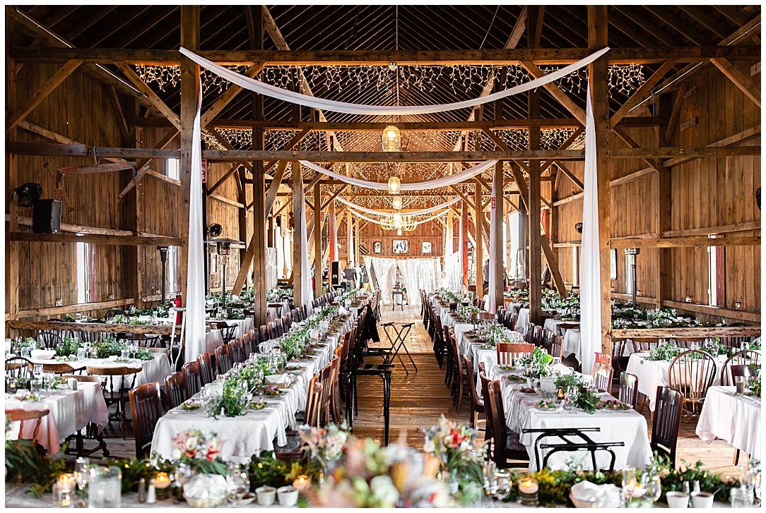 Bennet Barn Wedding_0140.jpg