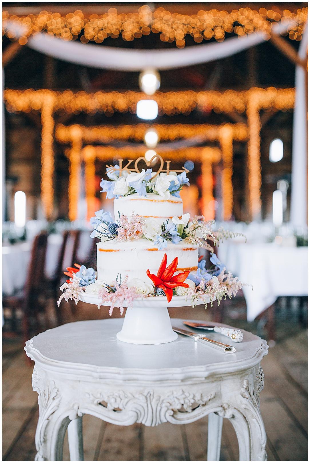 Bennet Barn Wedding_0141.jpg