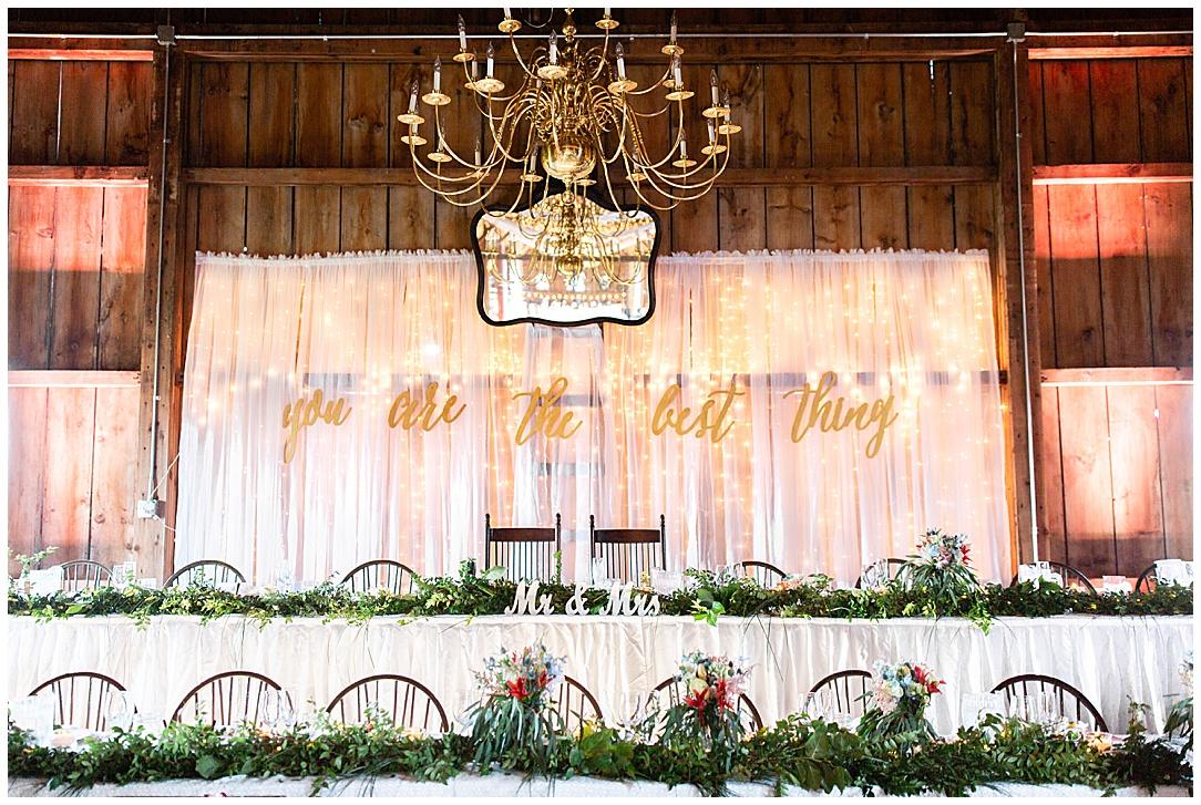 Bennet Barn Wedding_0142.jpg