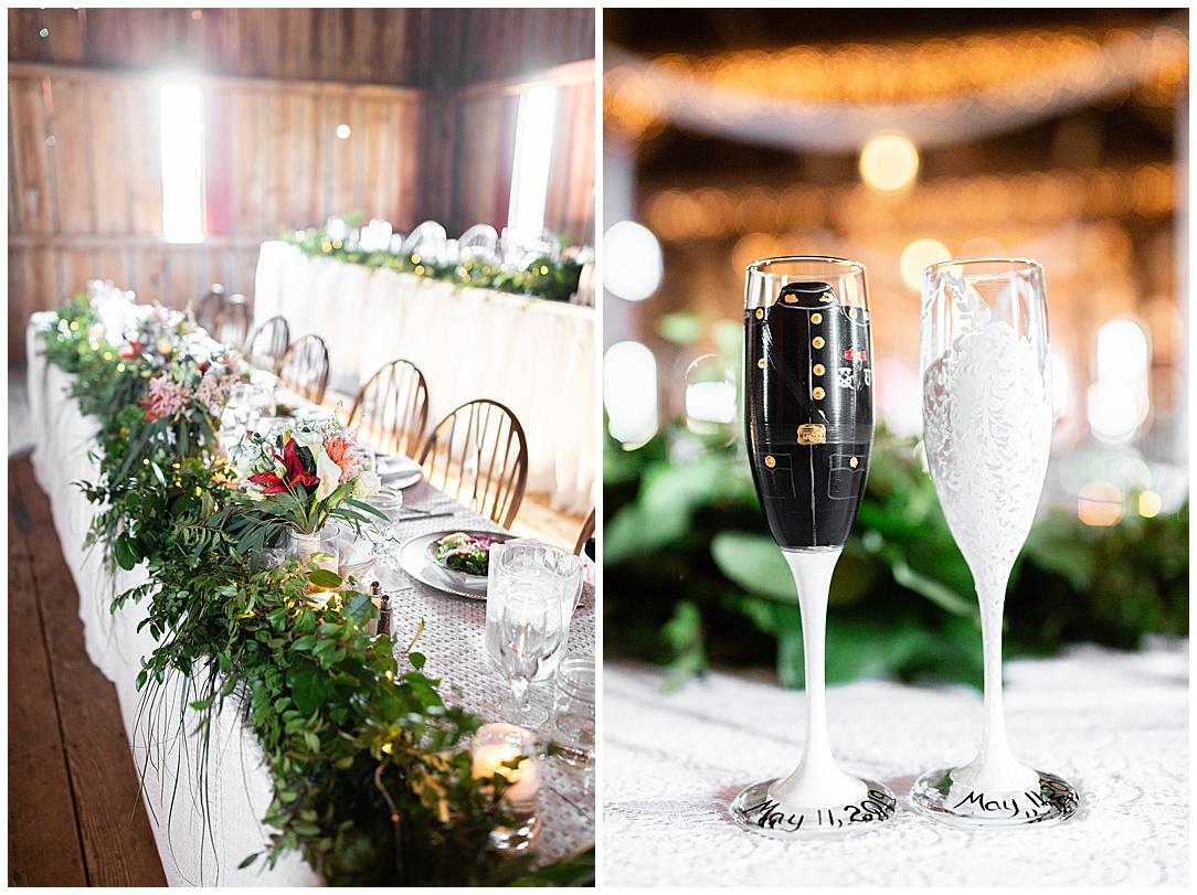 Bennet Barn Wedding_0143.jpg