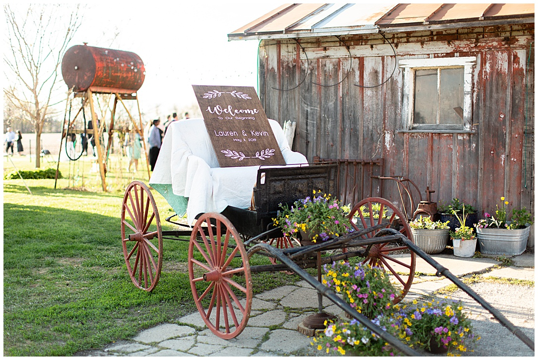 Bennet Barn Wedding_0147.jpg