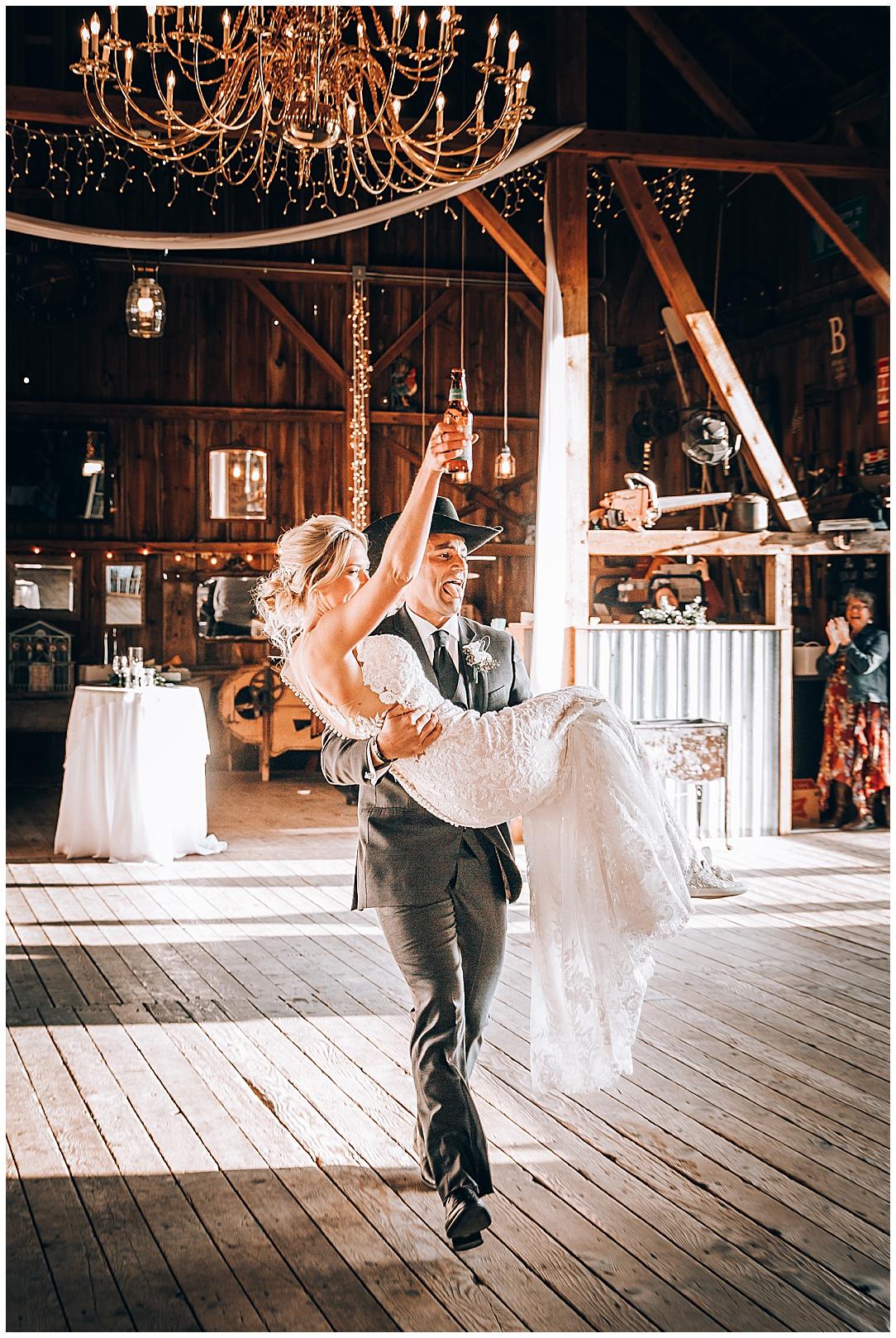 Bennet Barn Wedding_0172.jpg