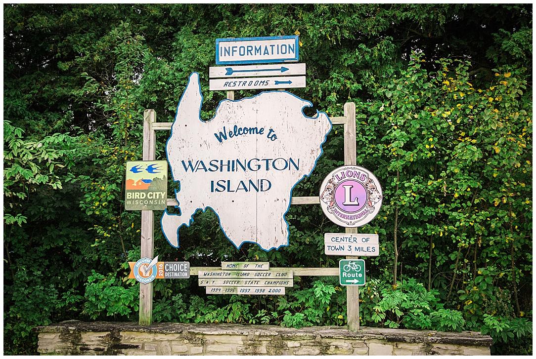 Washington Island Engagement_0071.jpg