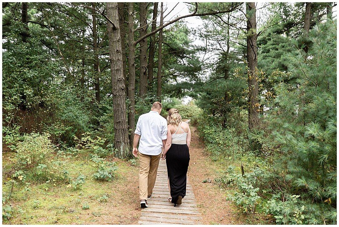 Kohler-Andrae State Park Engagement_0001.jpg