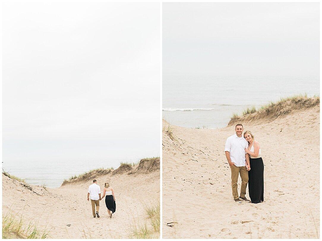 Kohler-Andrae State Park Engagement_0004.jpg