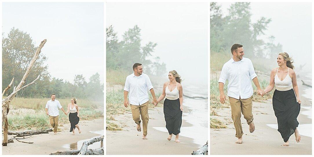 Kohler-Andrae State Park Engagement_0021.jpg