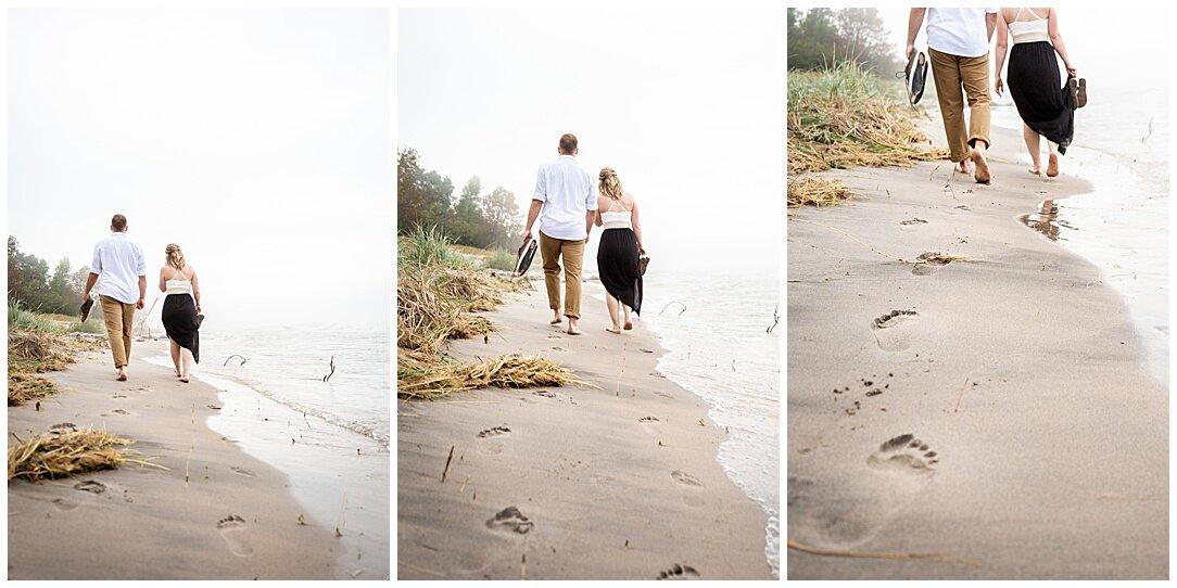 Kohler-Andrae State Park Engagement_0035.jpg