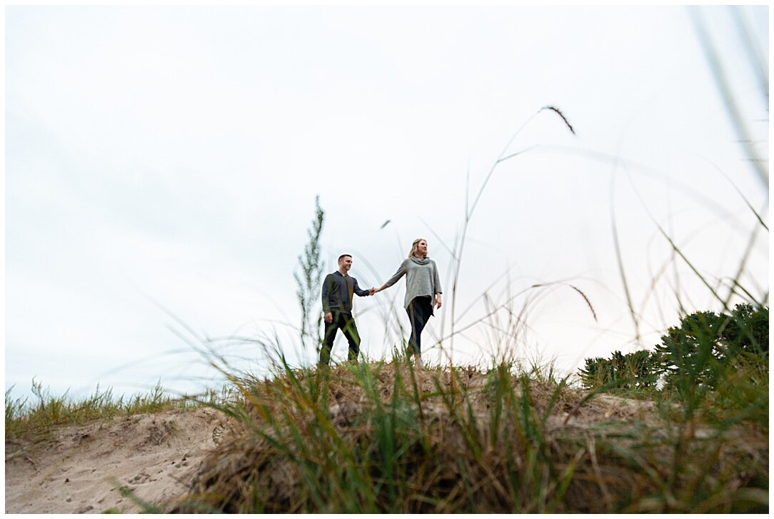 Kohler-Andrae State Park Engagement_0084.jpg