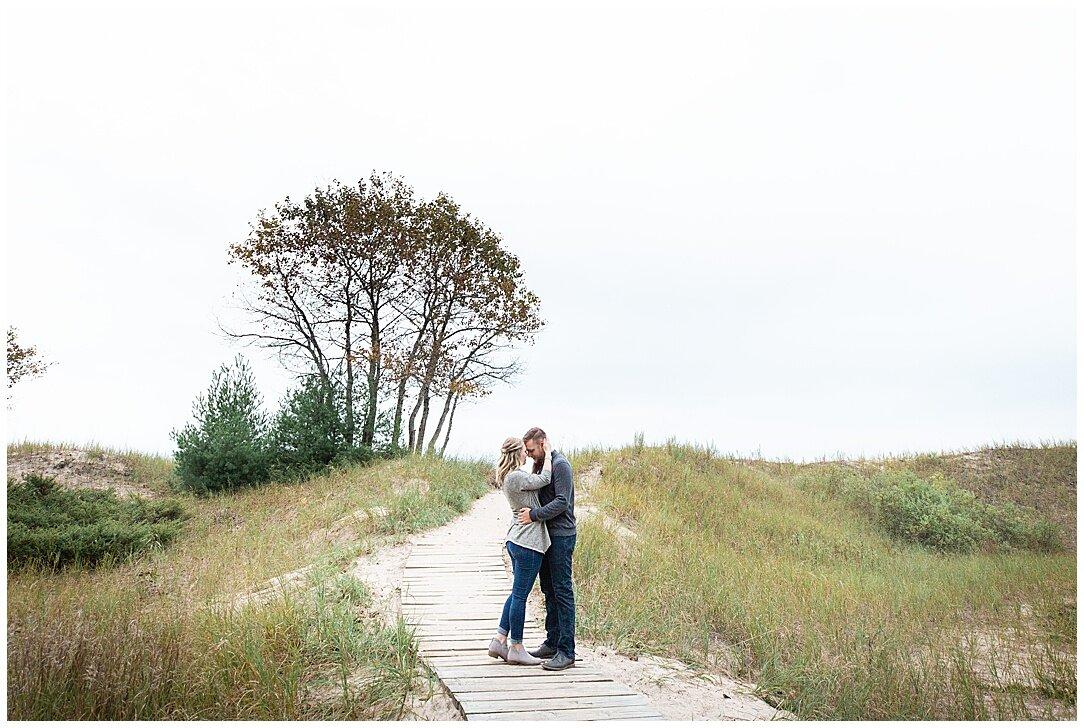 Kohler-Andrae State Park Engagement_0090.jpg