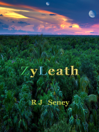 Click on the book cover for a synopsis and preview of the book!