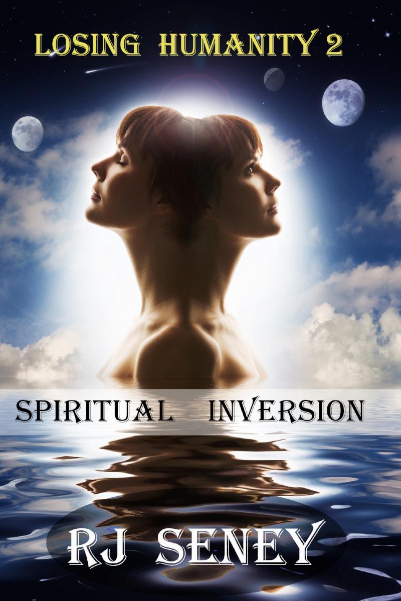 Spiritual Inversion paperback Front 2018-01-31b flattened.jpg