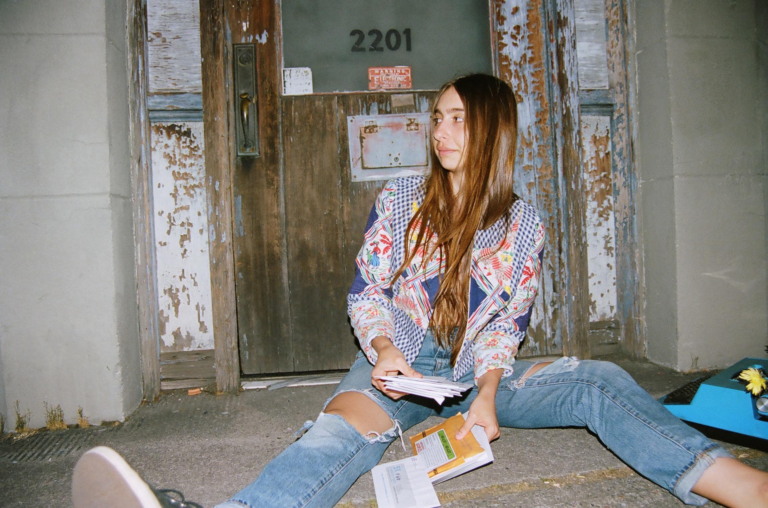 Ashley Sophia Clark for Carleen_June 2014_22.JPG