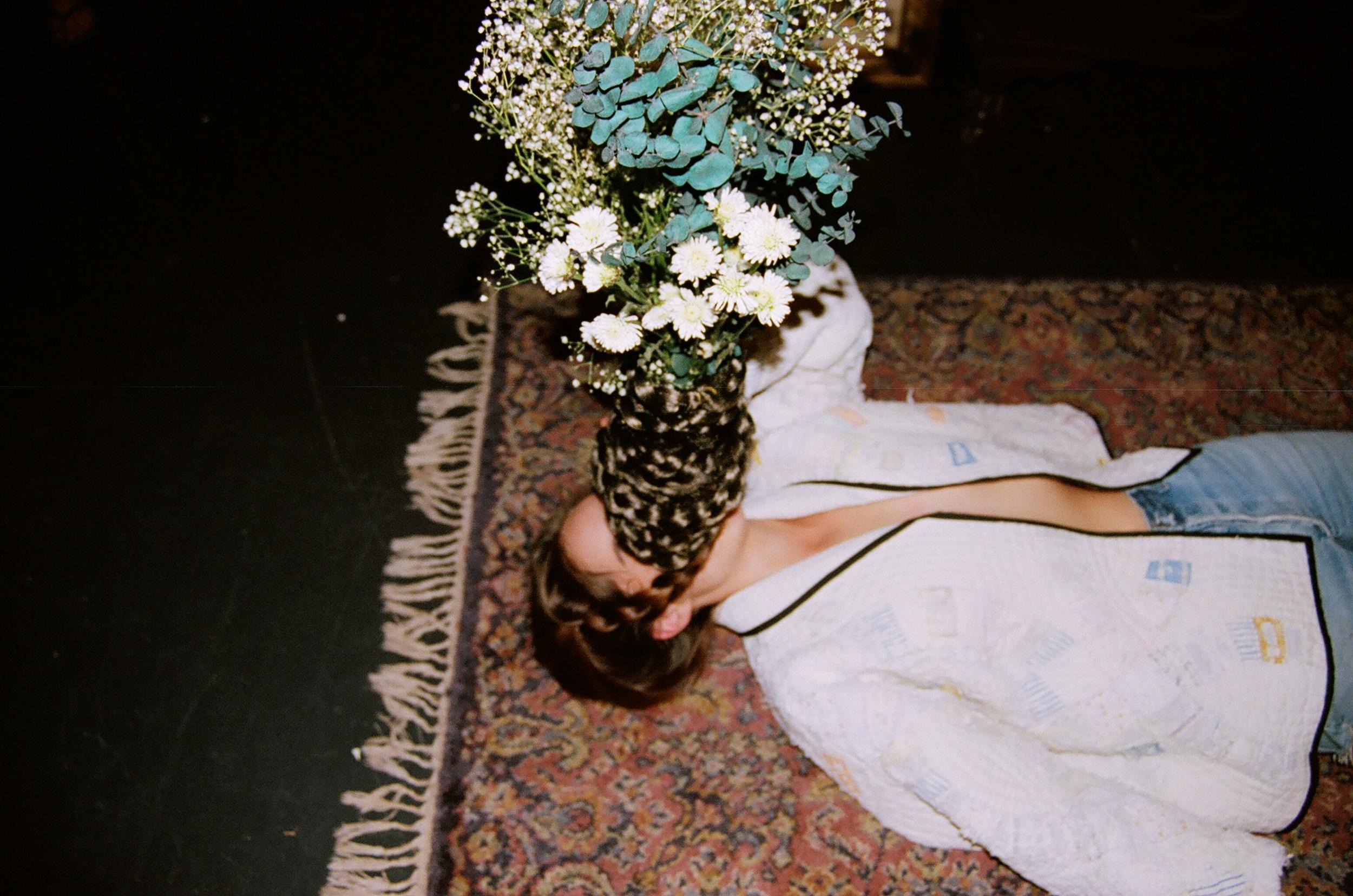 Ashley Sophia Clark for Carleen_June 2014_25.JPG