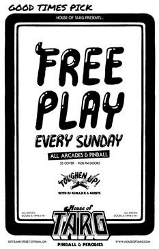 pick-freeplay.jpg