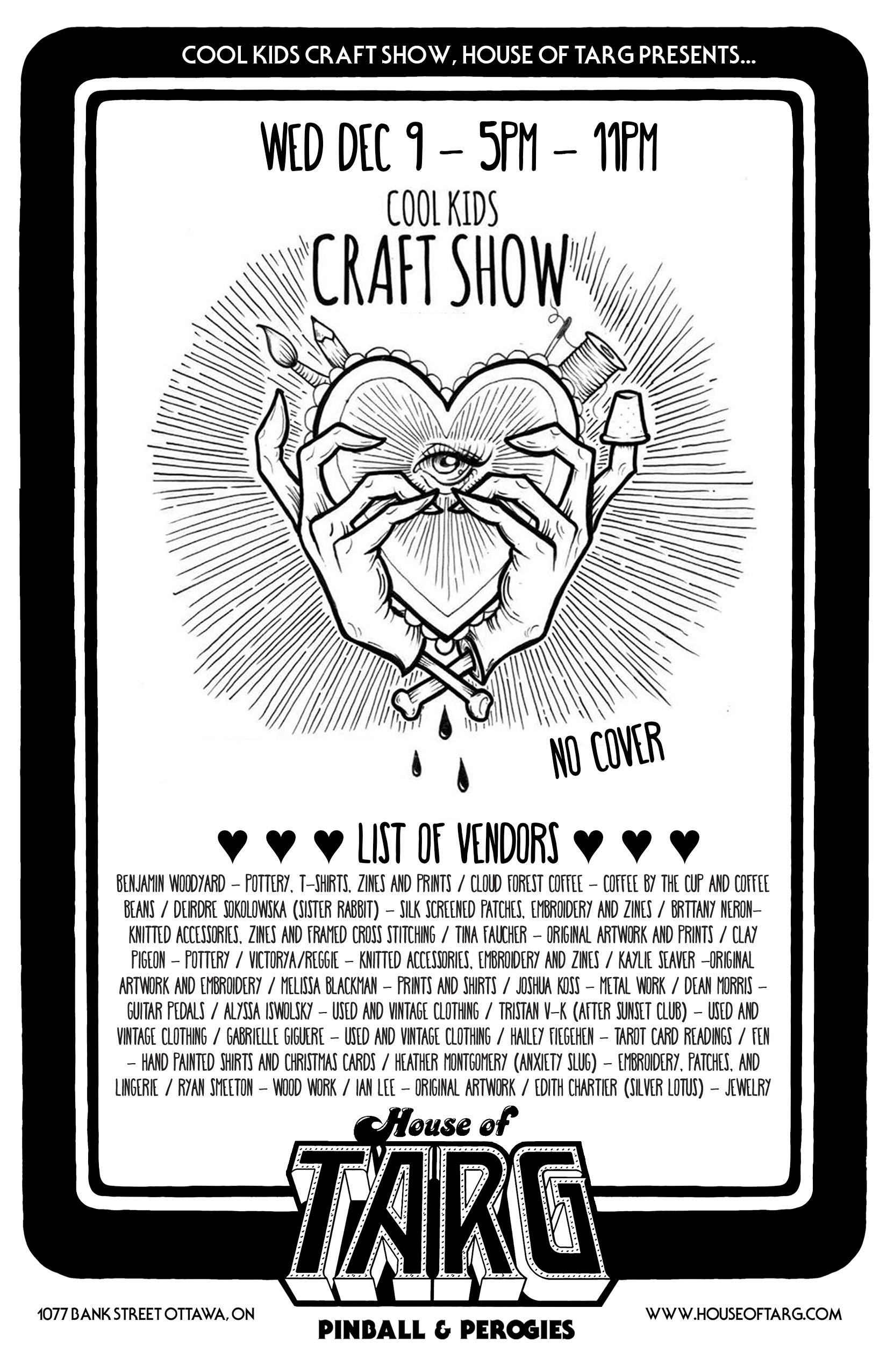 craft show.jpg
