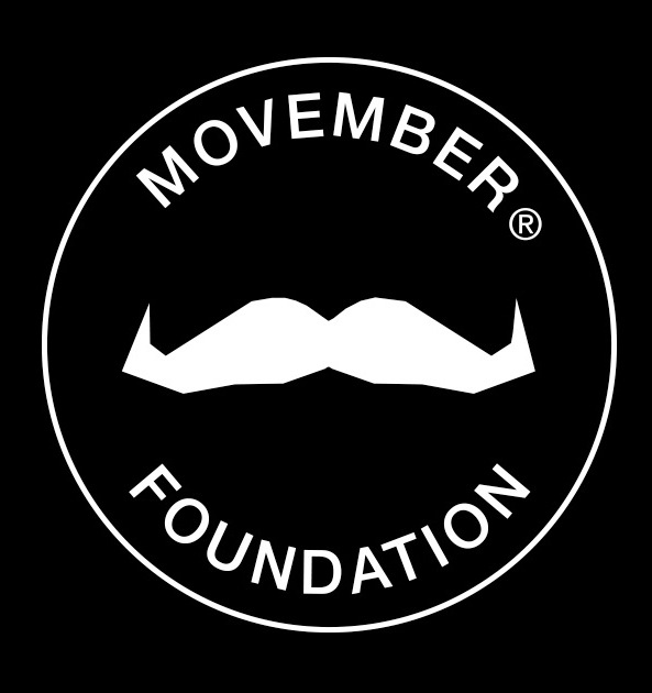 THE OFFICIAL MOVEMBER OTTAWA GALA  Dress up in your best mustache costumes, sporting your mo, and enjoy some great live music from SLO' TOM & the handsome devils + The Rifle & The Writer There will also be prizes for best costume, best MO and best MOsista! Things kick off at 8pm & doors for the live music are at 9pm   LEARN MORE