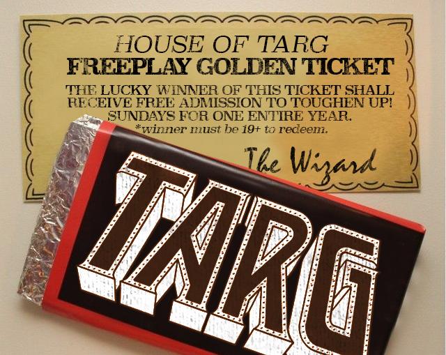 golden ticket.png