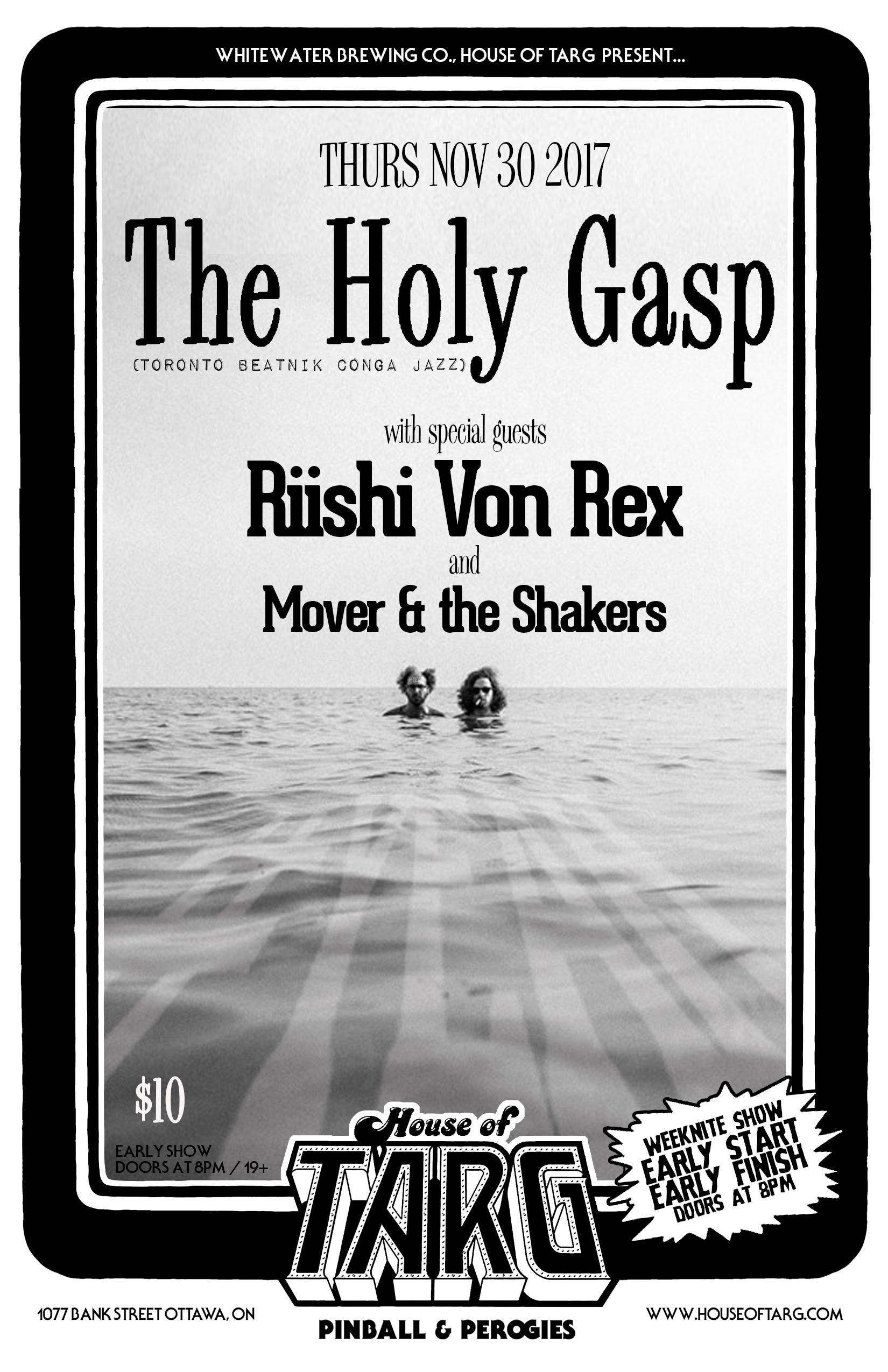 Holy Gasp Nov 2017.jpg