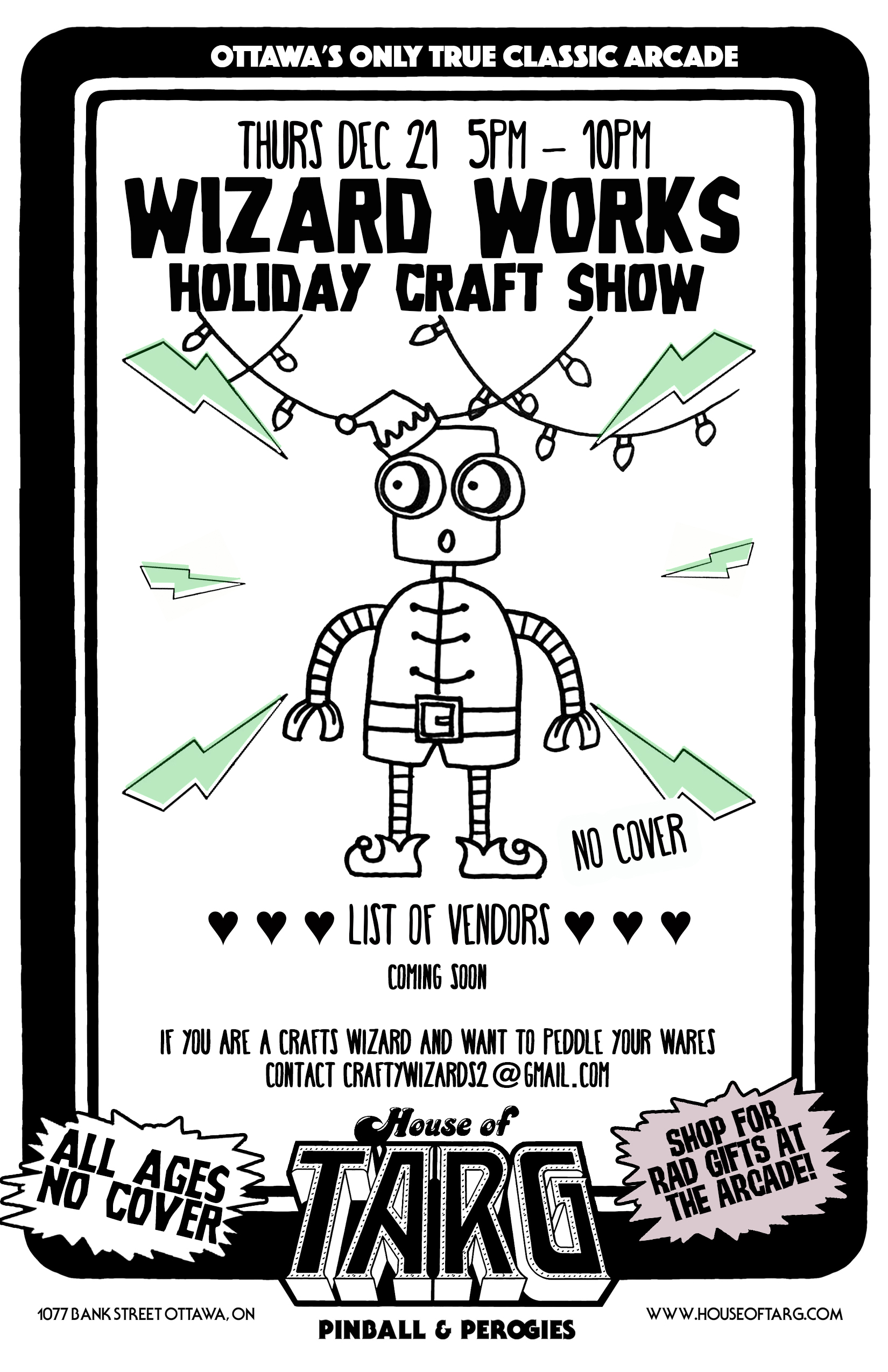 craft show dec 2017.jpg