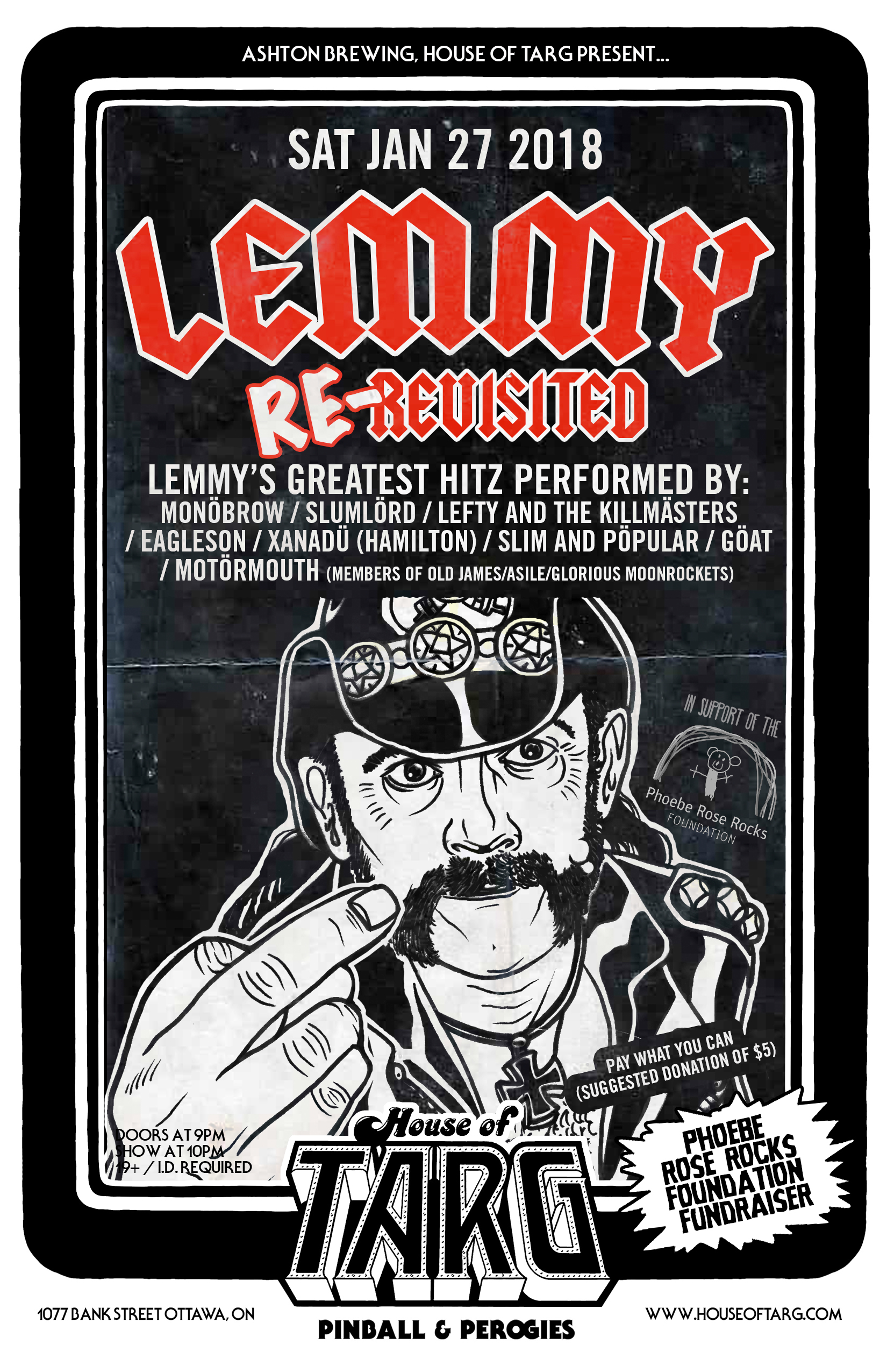 Lemmy Revisited 2018.jpg