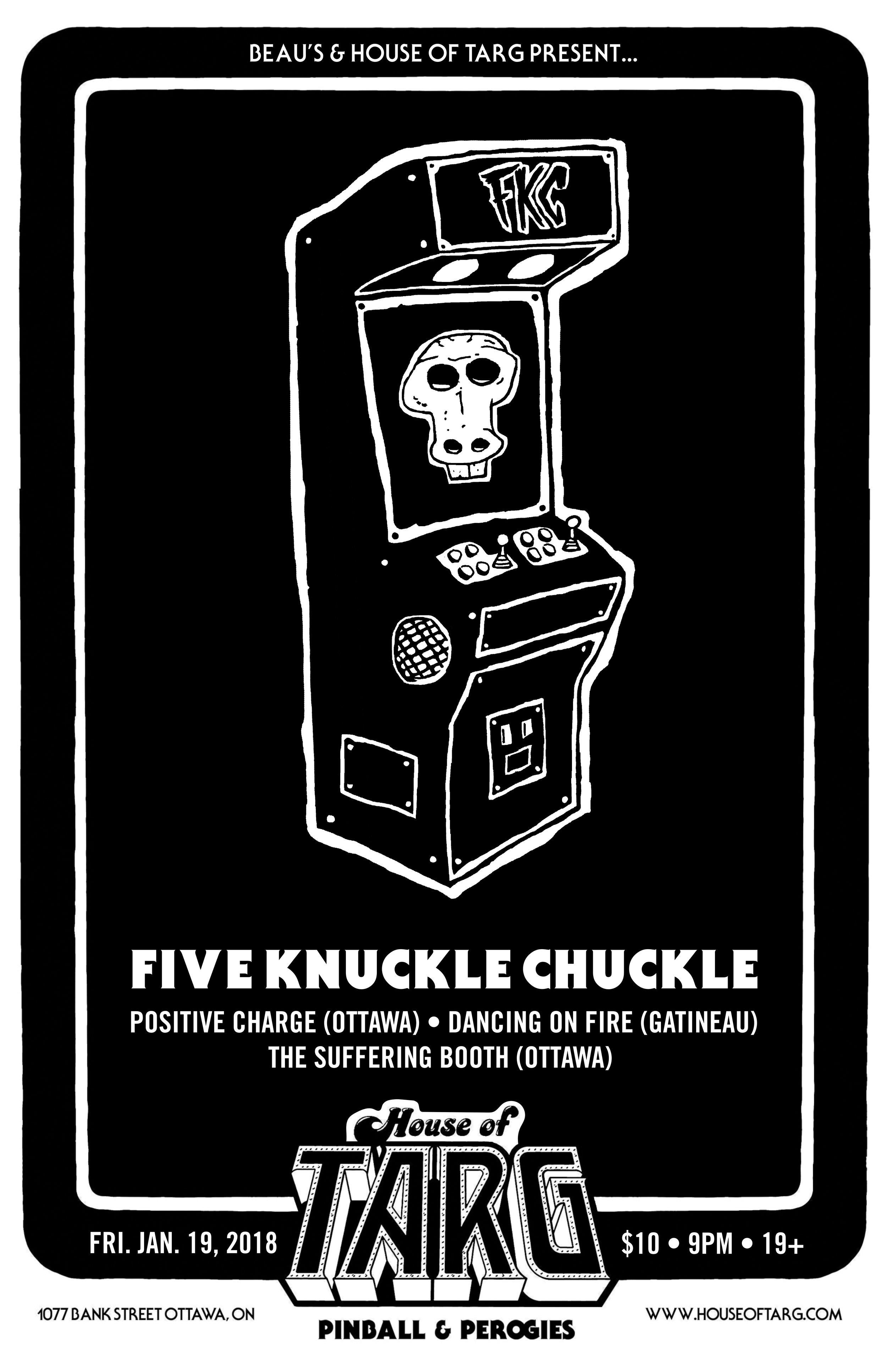 FKC-targ-poster.jpg