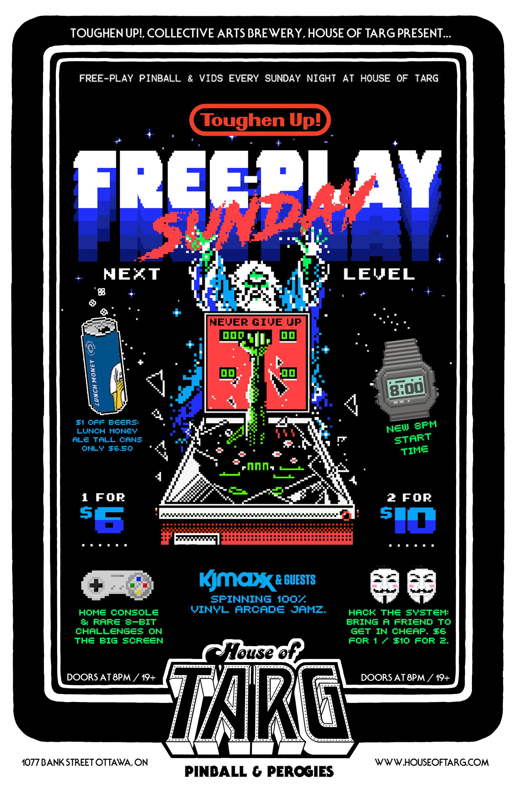 FreePlay poster 2018 v2.jpg