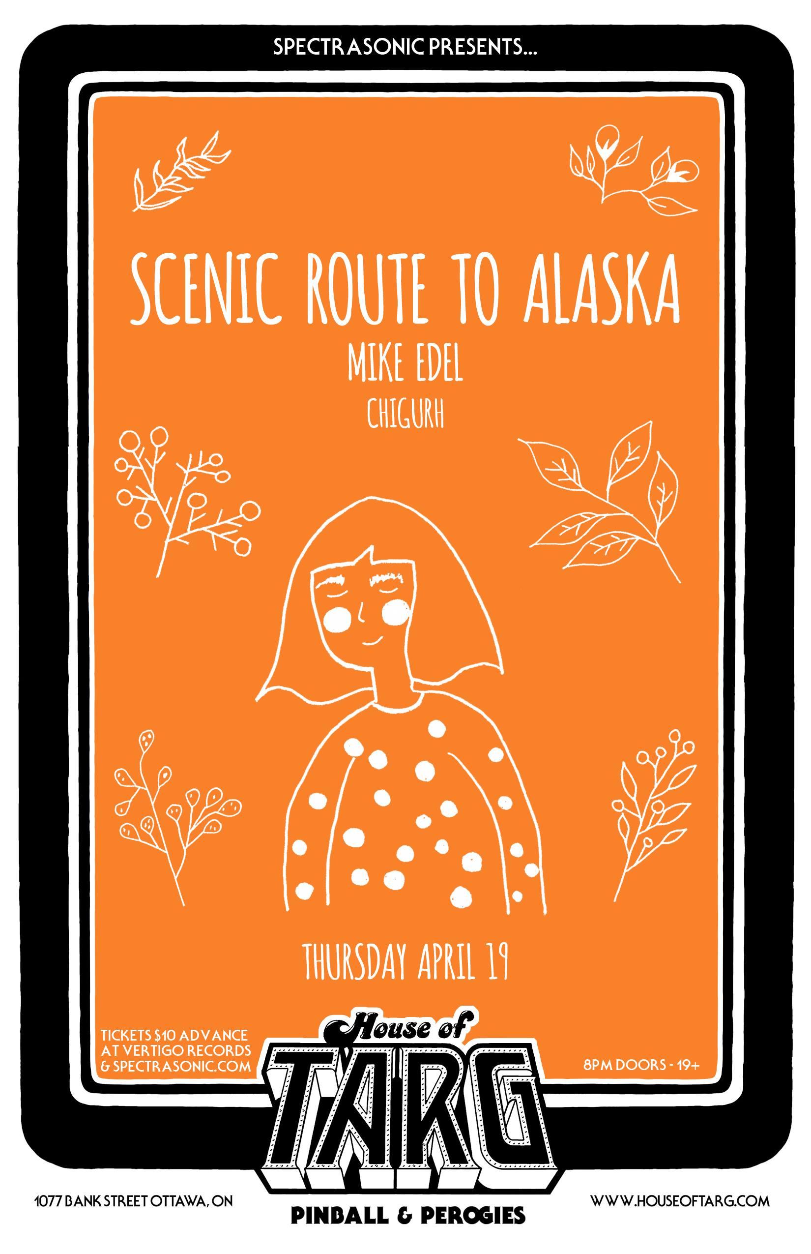 Scenic route v2.jpg