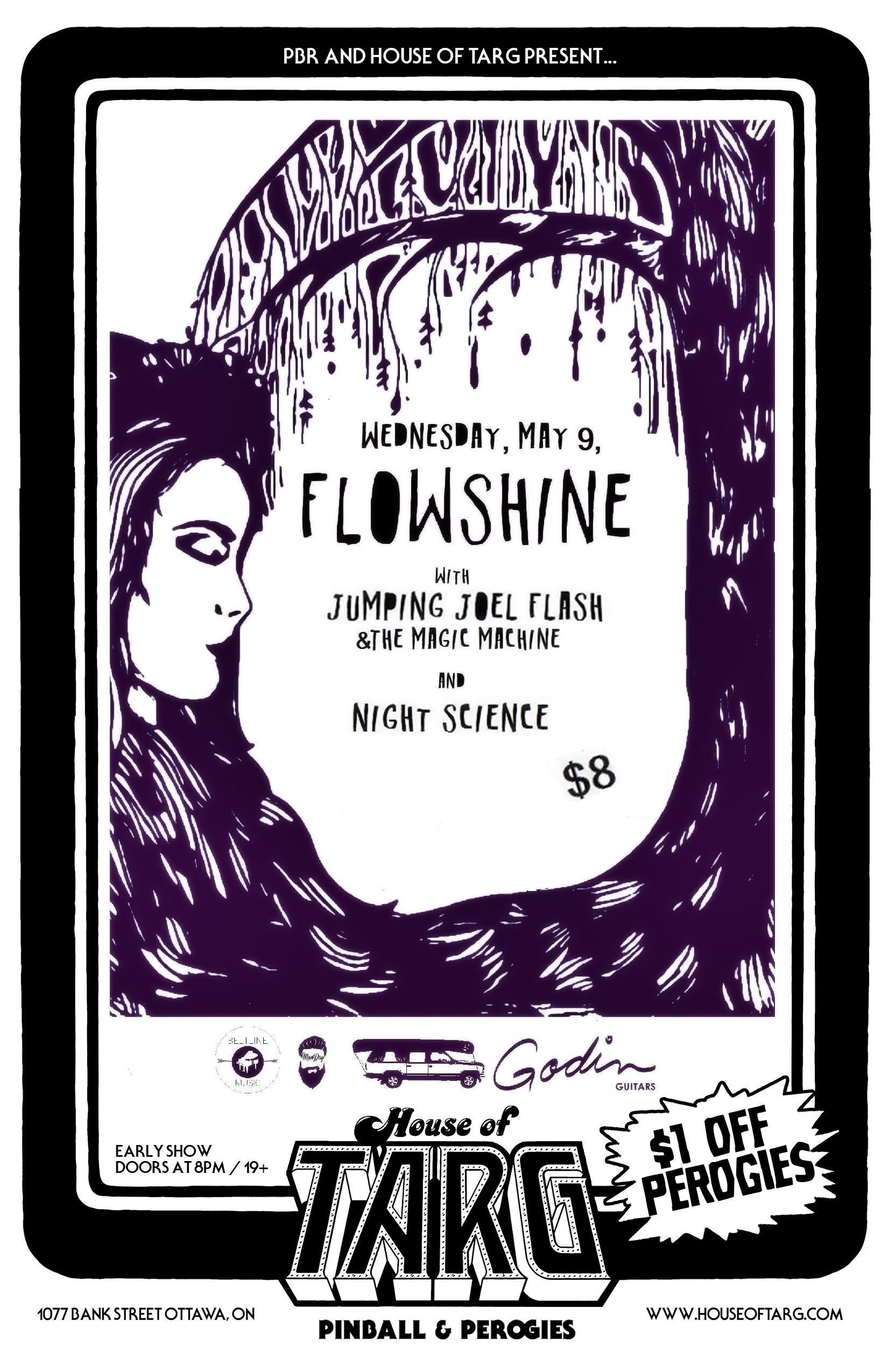 Flowshine.jpg