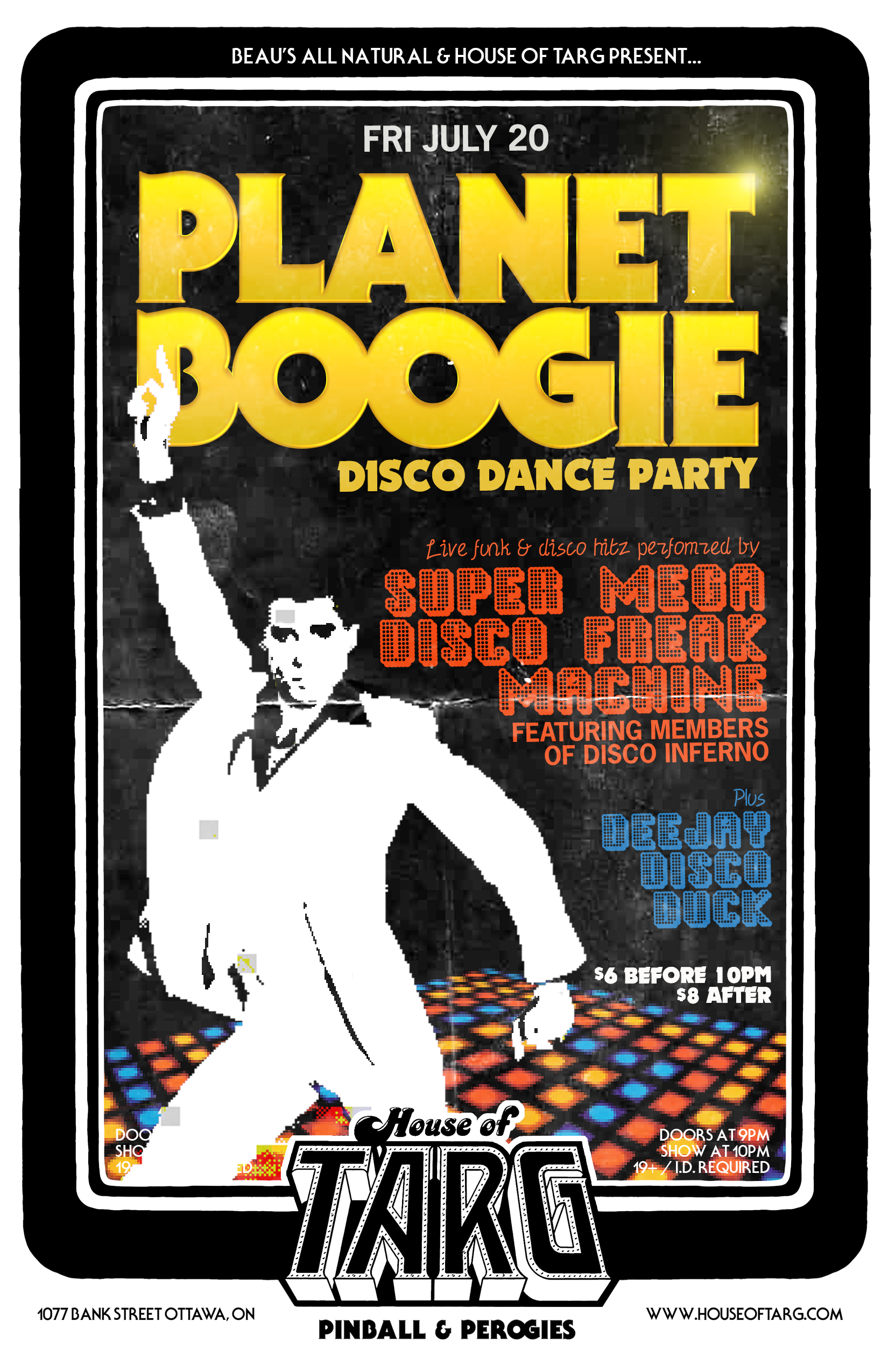 Planet Boogie JuLY 20 2018.jpg