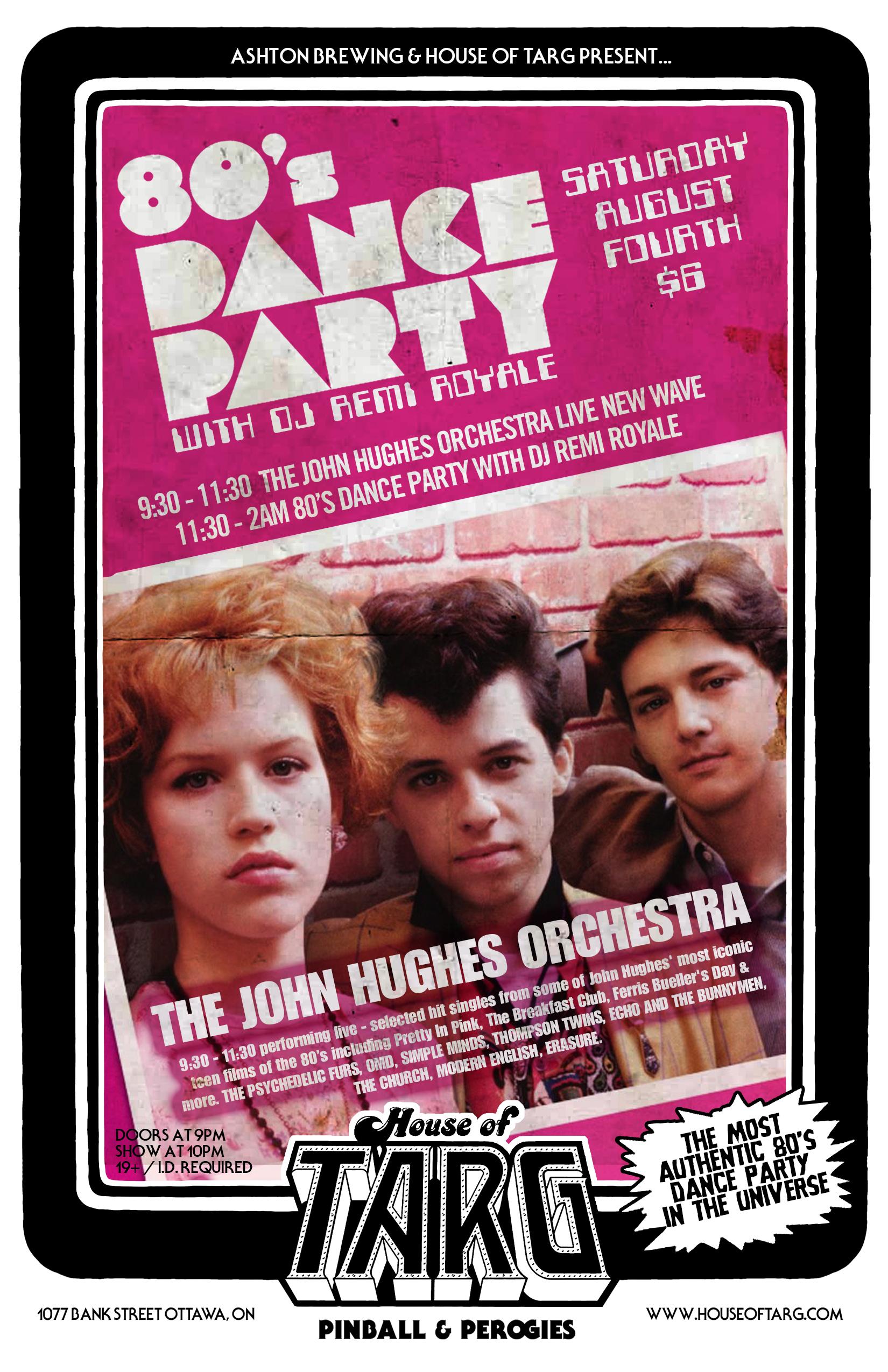 80s Dance Party Aug 4 2018.jpg