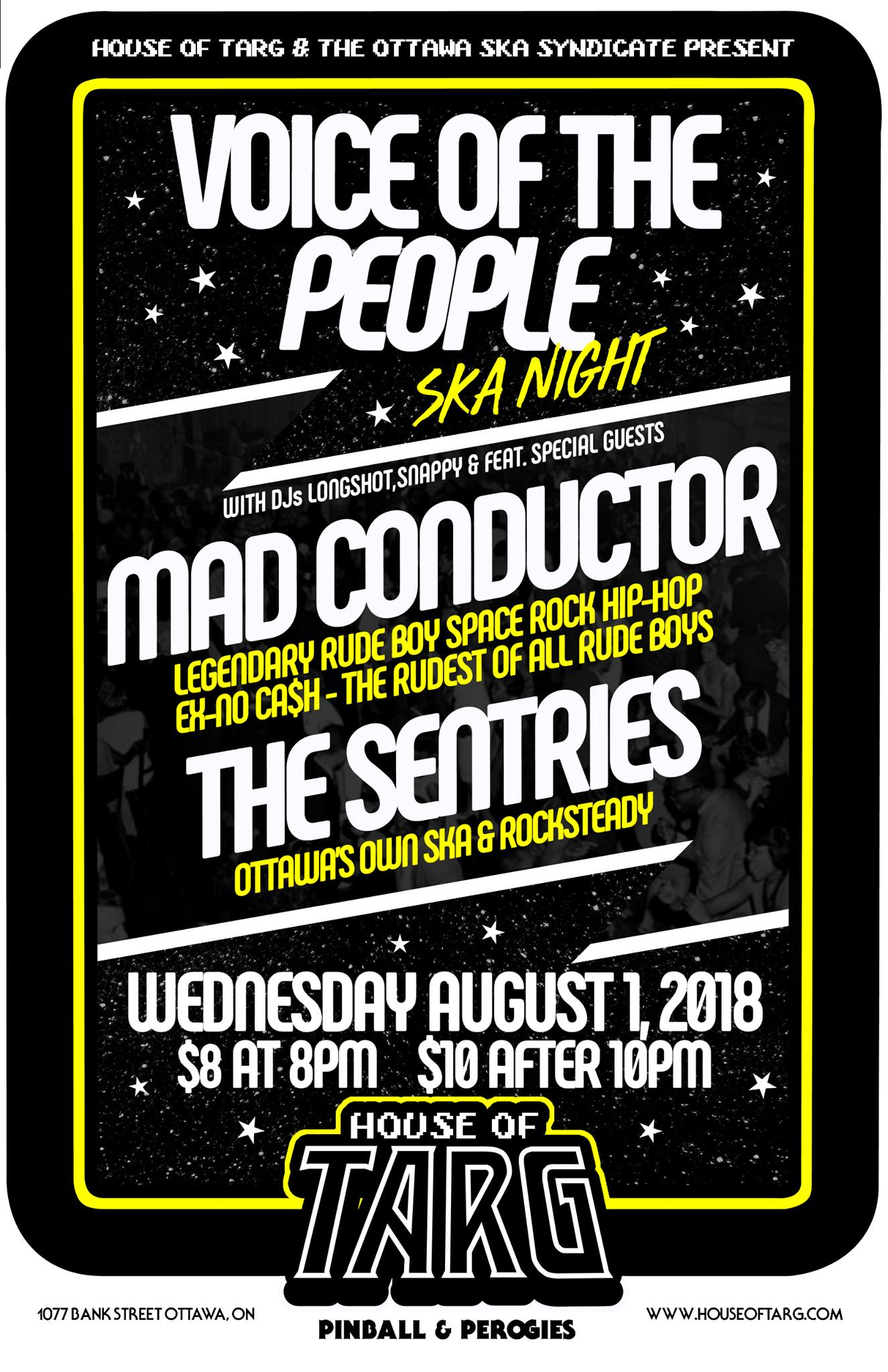 Mad conductor Wed Aug 1 2018.jpg