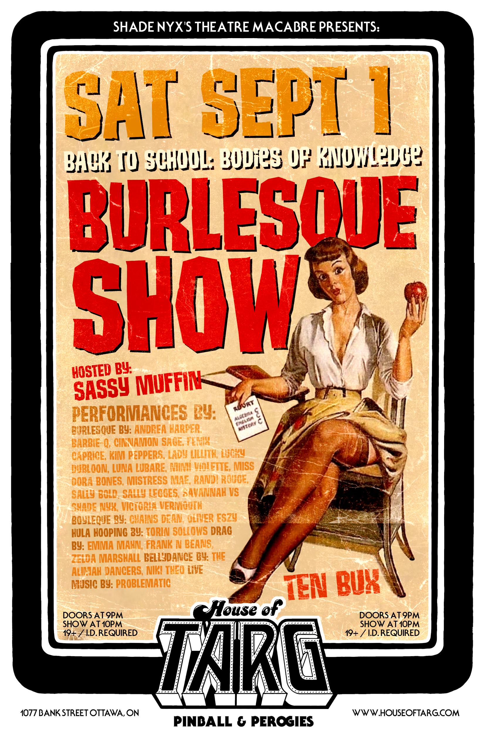 Burlesque Sept 1 2018.jpg