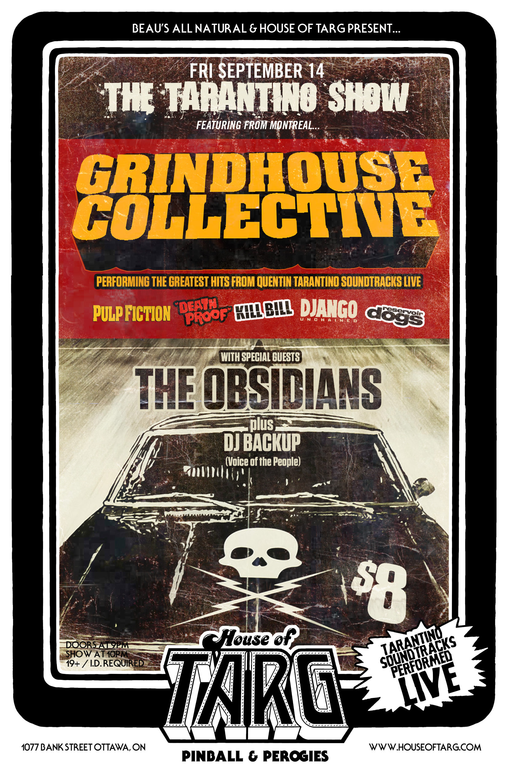 Grindhouse Fri Sept 14.jpg