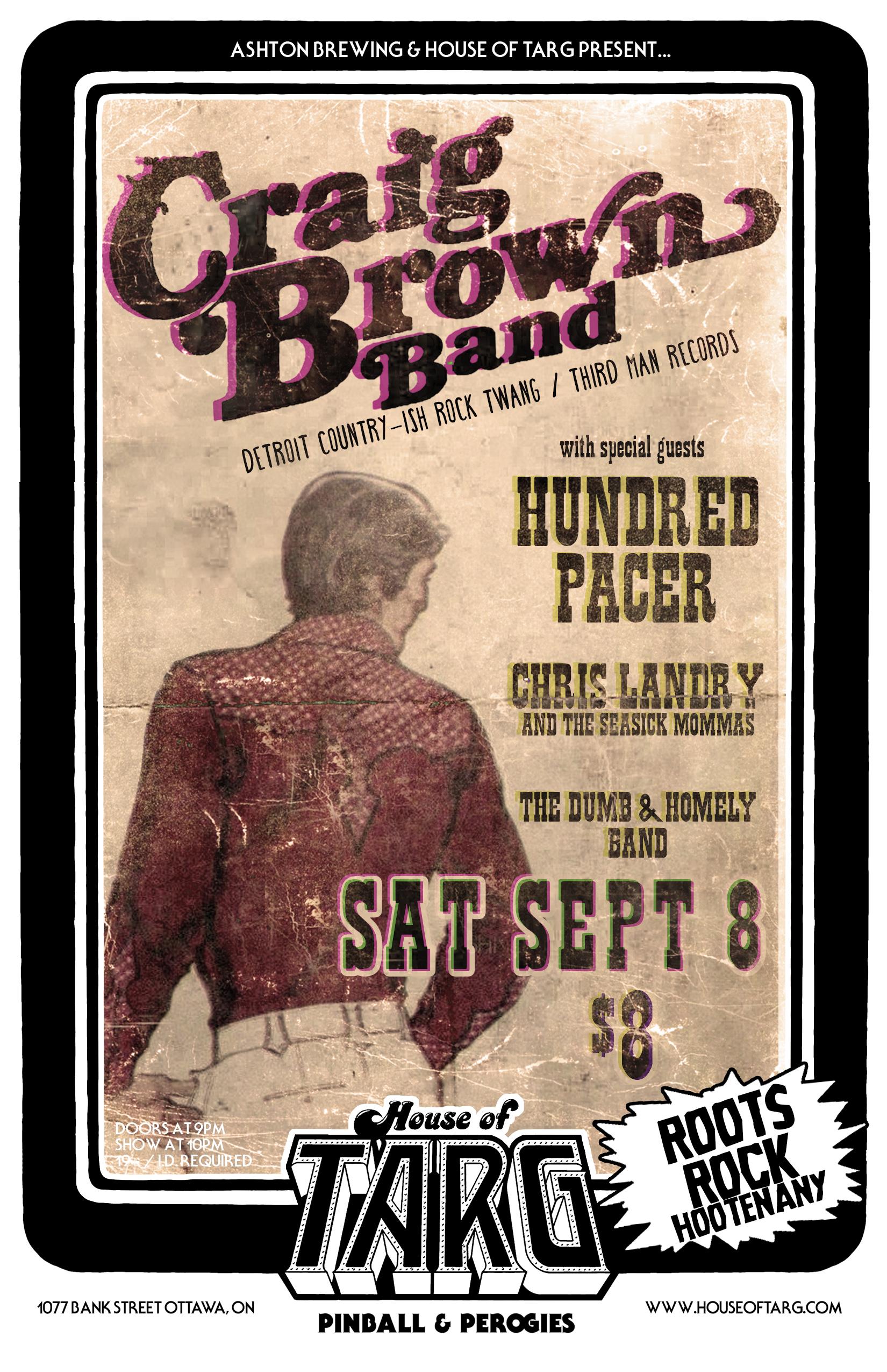 Craig Brown Sat Sept 8.jpg