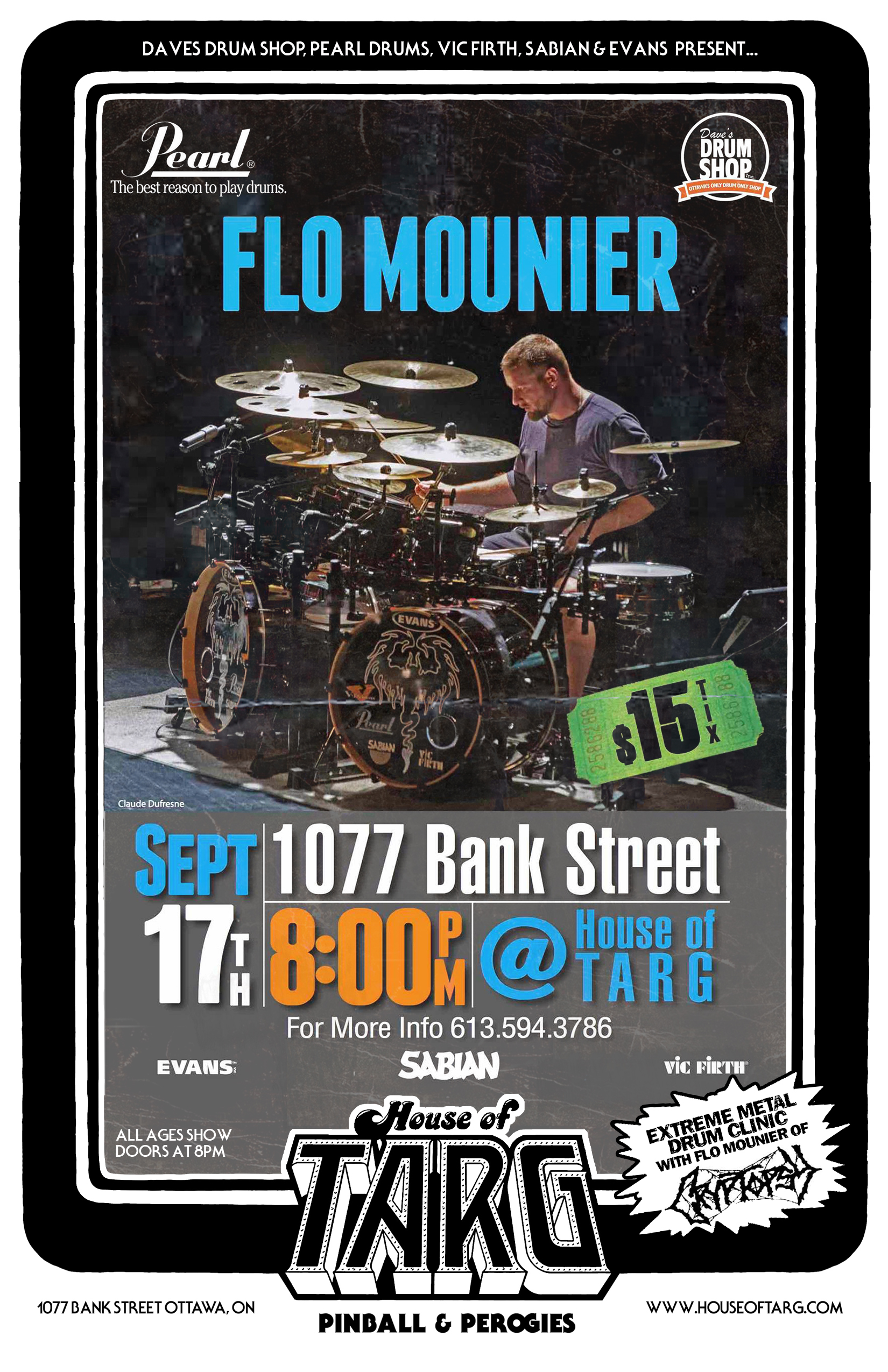 Drum Clinic Mon Sept 17.jpg